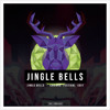 Jingle Bells (KARIOKO Festival Christmas Edit) [Free Download] SUPPORTED BY D3FAI