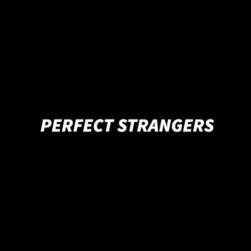 Perfect Strangers - Jonas Blue feat. JP Cooper (Cover)