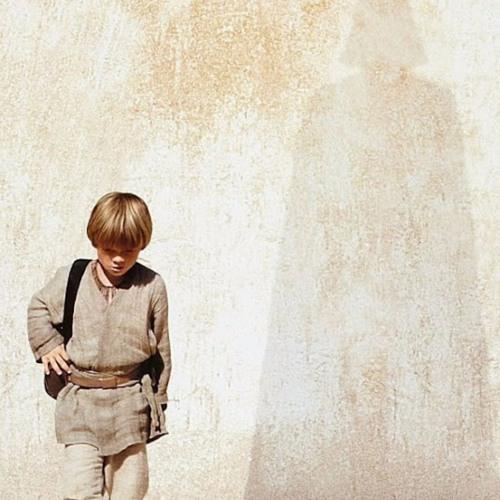 Star Wars Episode 1 : La Menace Fantôme - Retour vers le Turfu #4
