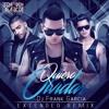 J Alvarez Ft Ken - Y & Maluma - Quiero Olvidar (Dj Frank Garcia Extended Remix)