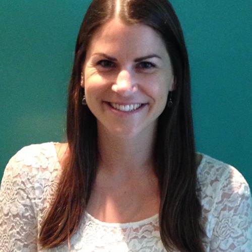 CTI Spotlight: Lisa Johnson