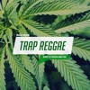 Best Trap Reggae Mix 2016 💊 Trap  Bass Reggae Music 💊