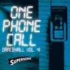 """Supersonic Dancehall Vol.41 """"One Phone Call"""" Sample"""
