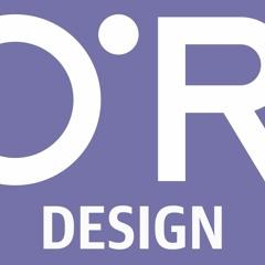 Jay Trimble on User-Centered Design, Agile, and Design Thinking at NASA