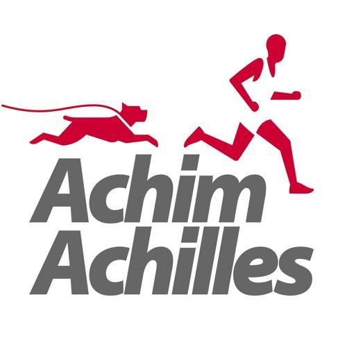 Podcast-Folge 9: Jahresrückblick, Achilles-Trainingsplan & Lieblings-Laufklamotten