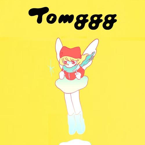 恋 (Tomggg Remix)