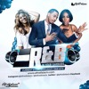 Afrodisiac TV Presents - R&B In Your Earbuds [Episode # 1]