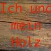 Ich Und Mein Holz - 257ers Weihnachtssong (Dj F.H.1 Bootleg)