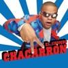 El Mundo - Chaccaron Maccaron EAR RAPE (Reuploaded)
