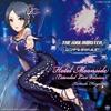 Download Kanade Hayami - Hotel Moonside (anubasu-anubasu & Yuta Imai Remix) *FREE DOWNLOAD* Mp3