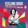 Olipe - Feeling Good Release Party - Bob Shade tribute • LeMellotron.com