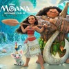 Auli I Cravalho How Far I Ll Go Ost Moana Live Cover Mp3
