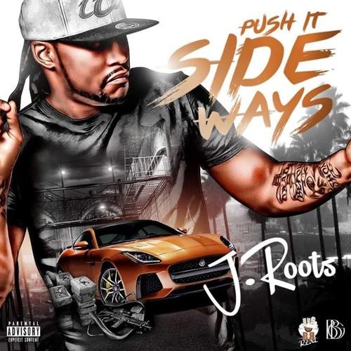 Push It Side Ways