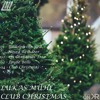 Oh Christmas Tree   |   Buy = Free Download