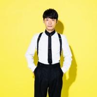 恋 - 星野源 Chiptune arrange (8bit)