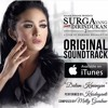 Download Lagu Krisdayanti Dalam Kenangan Surga Yang Tak Dirindukan