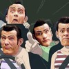 Download We Are Number One But Japanese Highschool Girls Mp3