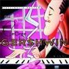 """G. Gershwin """"Clap Yo Hands"""""""