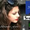 Soul Cake on QR ospita Alessandra Farro