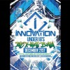 INNOVATION U18'S CHRISTMAS PROMO MIX
