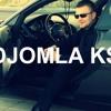 Djomla KS Feat DJ Urki - Popijena Je Gajba (DJ Double D Remix 2016)