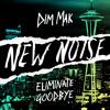 Eliminate - Goodbye