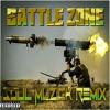 Battlezone (SouL Muzick Remix)