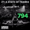 Monoverse - Meridian [A State Of Trance ASOT 794 with Armin van Buuren]