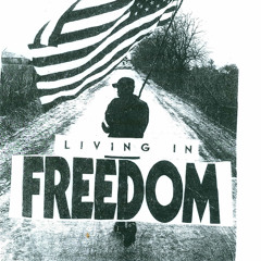 FREE AKTION - Living in Freedom