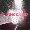 This Christmas Runaground Electro Free Download Mp3