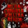 Mega Cumbia Villera Remix Vol. 1 - Dj Black