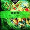 Laizo & Kasco - Anu (Feat. Tafariz) (Original Mix)