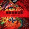Kasco & Laizo - Marduk (Original Mix)