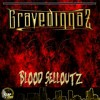 Blood Selloutz by Gravediggaz @Frukwan