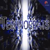 Technocrats 037: Bose EarBuds, Microsoft Skype Bots, The Effects of VR
