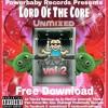 1 Cher Believe Dj Rikston Remix Free Download