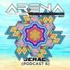 Jerac - Arena Festival 2017 (Podcast 6)