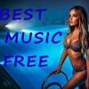 [Trap] Wanna Wake - Atacam / Best Music House (music free)