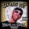 Gangsta Pat - I Wanna Smoke (Chopped And Screwed)