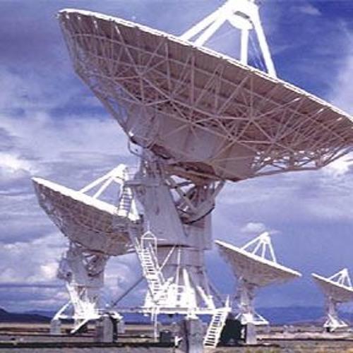 """Idegen jeleket """"fogtunk"""", hogyan tovább? Alpha Centauri, az idő kalandorai."""