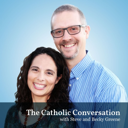 The Catholic Conversation