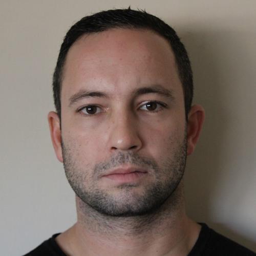 Talk Nation Radio: Vincent Emanuele on Wars for Oil; Robert Alvarez on Dept of Energy for Nukes