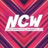JAMES MEYERS - I Don t Wanna Be Alone | NCW