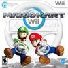 Grumble Volcano - Mario Kart Wii