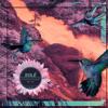 Solé Fixtape Vol. 54 | Mansionair + Red Bull Sound Select