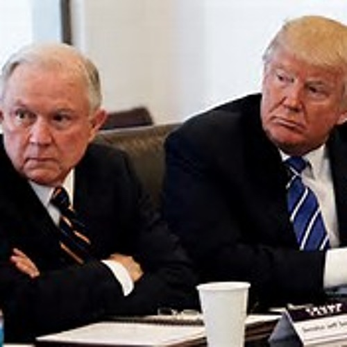 Radio Stranahan: J. Christian Adams: What Trump's Attorney General Will Face