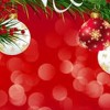 Ding Dong Christmas Song (Goblin Mashup) [Christmas Special]