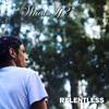 Relentless Image (44 Bars - Logic Cover)