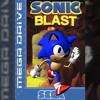 Download Green Hill Zone (Sonic Blast) Sega Mega Drive/Genesis Remix Mp3