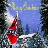 ©Alabama-Christmas In Dixie PSR-S770 Covers by Vlad